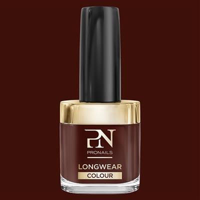 PN LONGWEAR 109 NEW ICON 10ML.