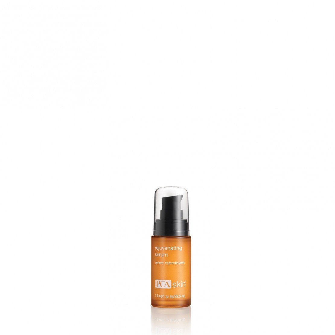 Pca Skin Rejuvenating serum.