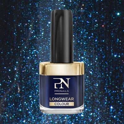 PN LONGWEAR 268 OPULENT NIGHT 10ml