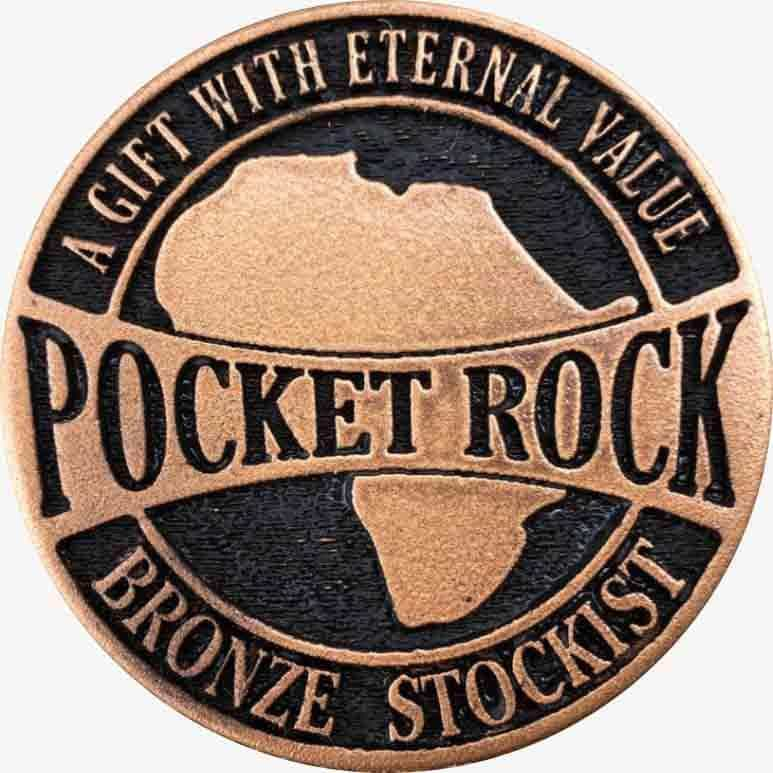 International Bronze Stockist Package