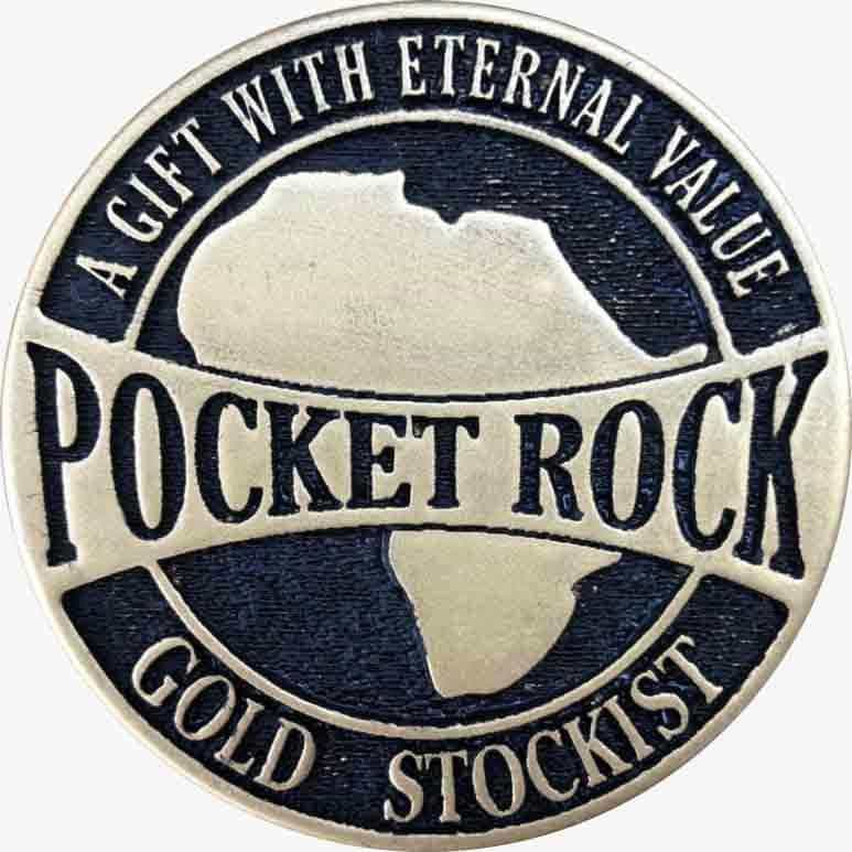 South African Gold Stockist Package