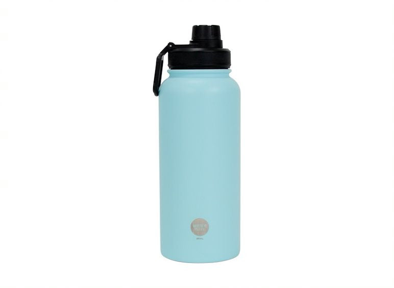WATERMATE STAINLESS BLUE 950ML