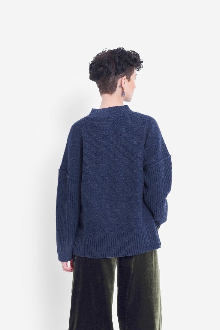 ERYKA SWEATER