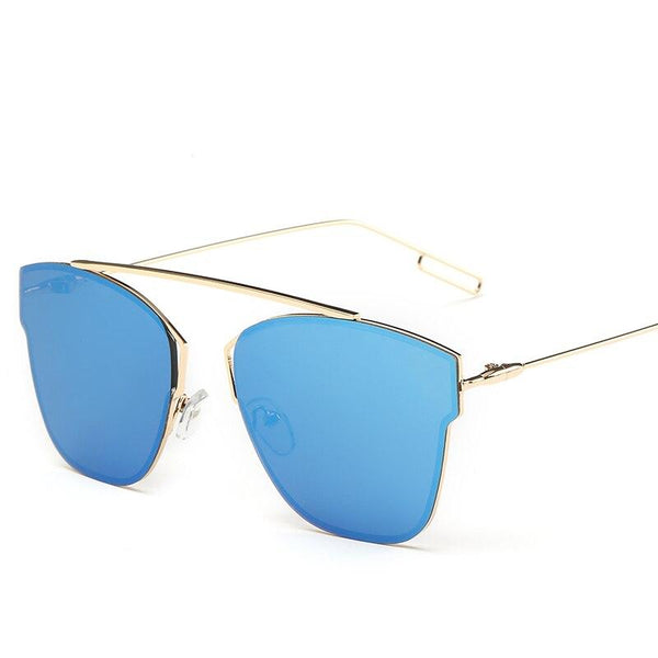New Vintage Design Virat Kohli Sunglasses For Men And Women -SunglassesTrendz