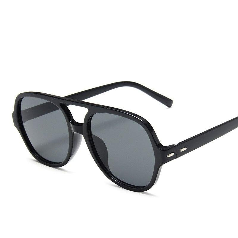 Stylish Candy Sunglasses For Men And Women-SunglassesTrendz