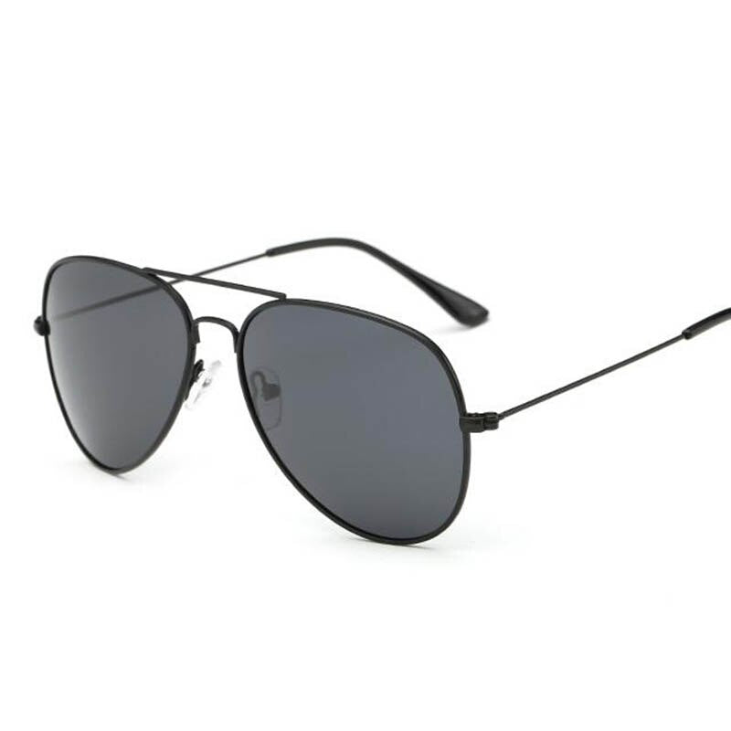 New Premium Stylish Aviator Sunglasses For Men And Women-SunglassesTrendz