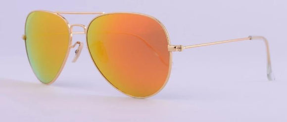 Classic Aviator For Men And Women -SunglassesTrendz