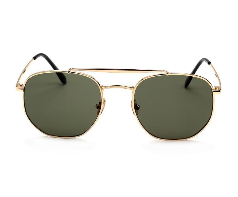 Marshal Sunglasses Vintage Classic For Men And Women-SunglassesTrendz