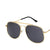 New General Classic Sunglasses For Men And Women-SunglassesTrendz