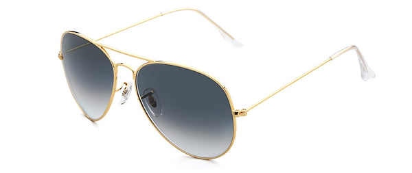 New Premium Edition Aviator Sunglasses For Men And Women -SunglassesTrendz