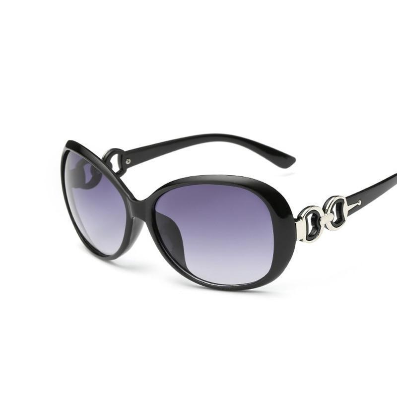 Most Trendy Cat Eye Sunglasses For Women-SunglassesTrendz