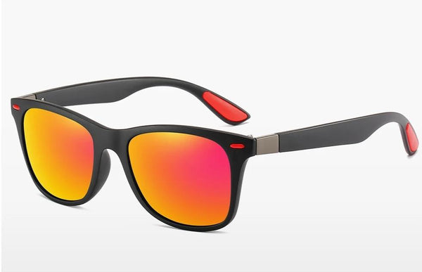 New Stylish Wayfarer Blaze Sunglasses For Men And Women-SunglassesTrendz