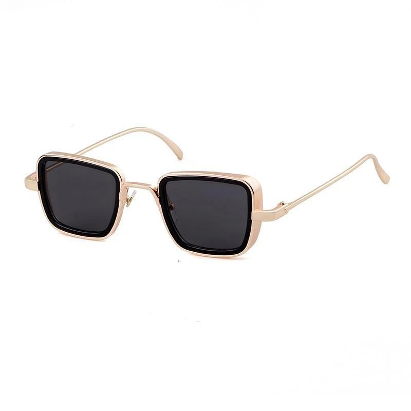 Shahid Kapoor Kabir Singh Movie Sunglasses-SunglassesTrendz