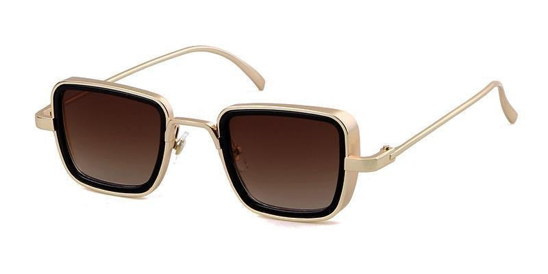 Wayfarer kabir Singh Vintage Sunglasses For Men-SunglassesTrendz