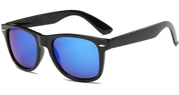 New Premium Quality Wayfarer sunglasses-SunglassesTrendz