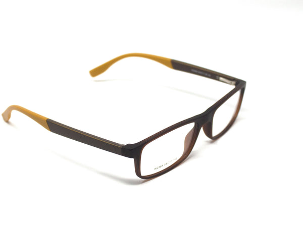 Fashion Optical Glasses Spectacle Frame For Men Women