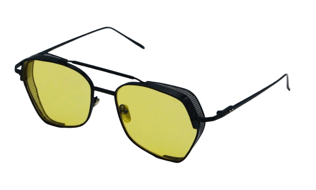 Buy War Movie Sunglasses-SunglassesTrendz