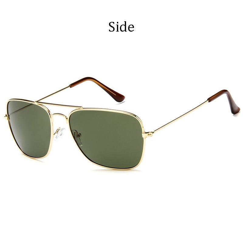 Hollywood Celebrity Most Trending Sunglasses For Men And Women -SunglassesTrendz