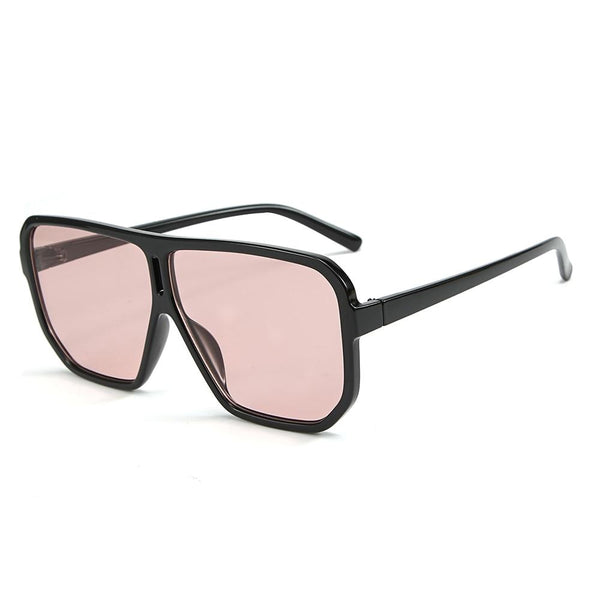 Stylish Polarized Candy Sunglasses For Men And Women -SunglassesTrendz