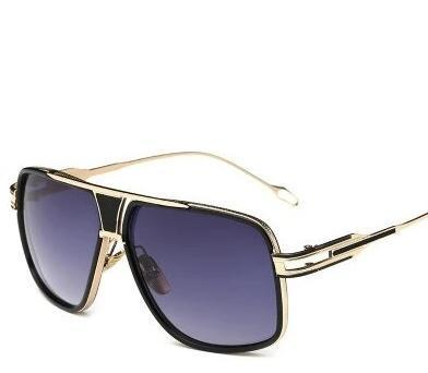 Stylish Square Vintage sunglasses For Men And Women -SunglassesTrendz