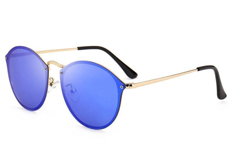 Fashionable Blaze Sunglasses For Men And Women -SunglassesTrendz