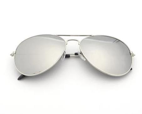 Aviator Sunglasses For Men And Women -SunglassesTrendz