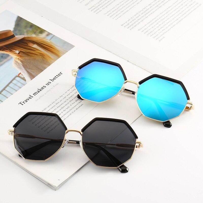 High Quality Polarized Sunglasses For Men And Women-SunglassesTrendz