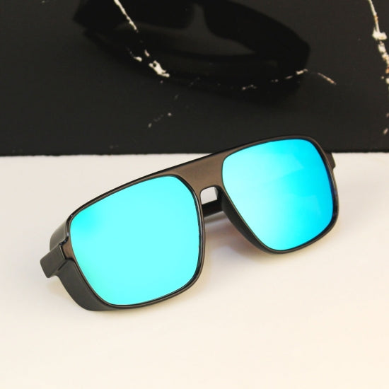 Polarized Square Sunglasses For Men And Women -SunglassesTrendz