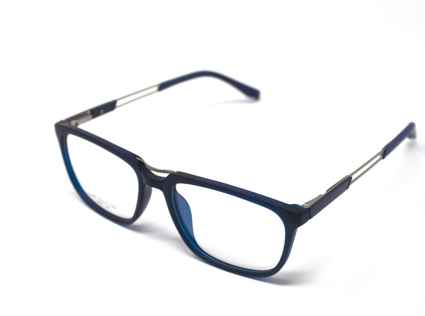 Rectangle glasses Frames Optical Clear Eye Glass Frame