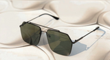 Hrithik Roshan War Movie Stylish Sunglasses For Men-SunglassesTrendz