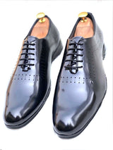 Buy Now Fashion Formal Shoes Office Wear And Casual Wear- SunglassesTrendz
