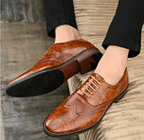 Buy Now High Quality Formal Shoes For Office Wear Casualwear- SunglassesTrendz