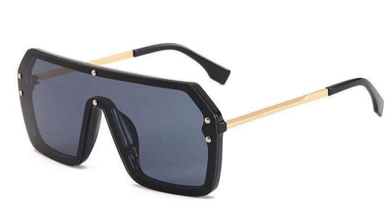 Funky Celebrity Sunglasses-FunkyTradition Premium FunkyTradition