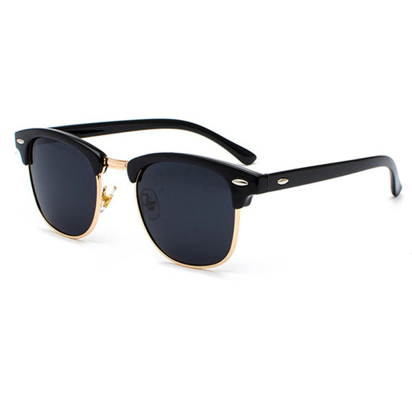 Clubmaster Sunglasses For Men And Women