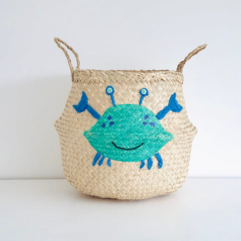 Crab Basket - Large