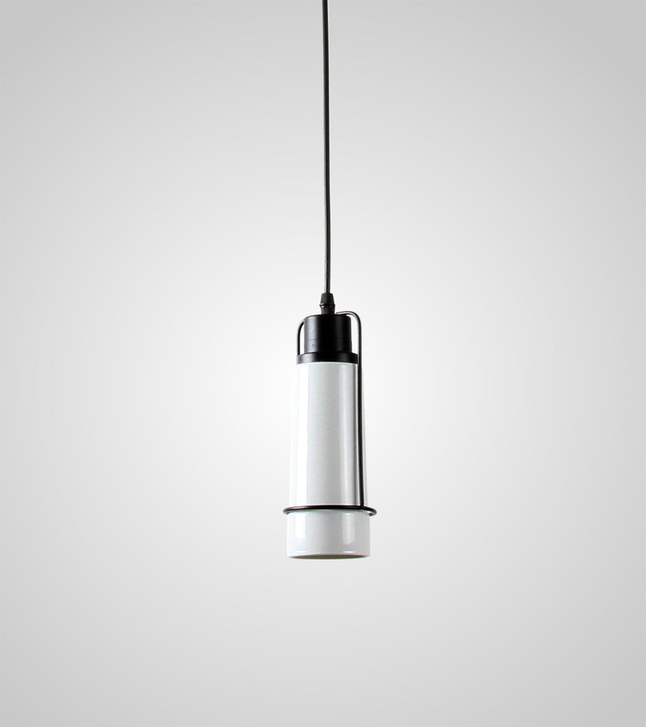 Auri 1P : hanging pendant lights