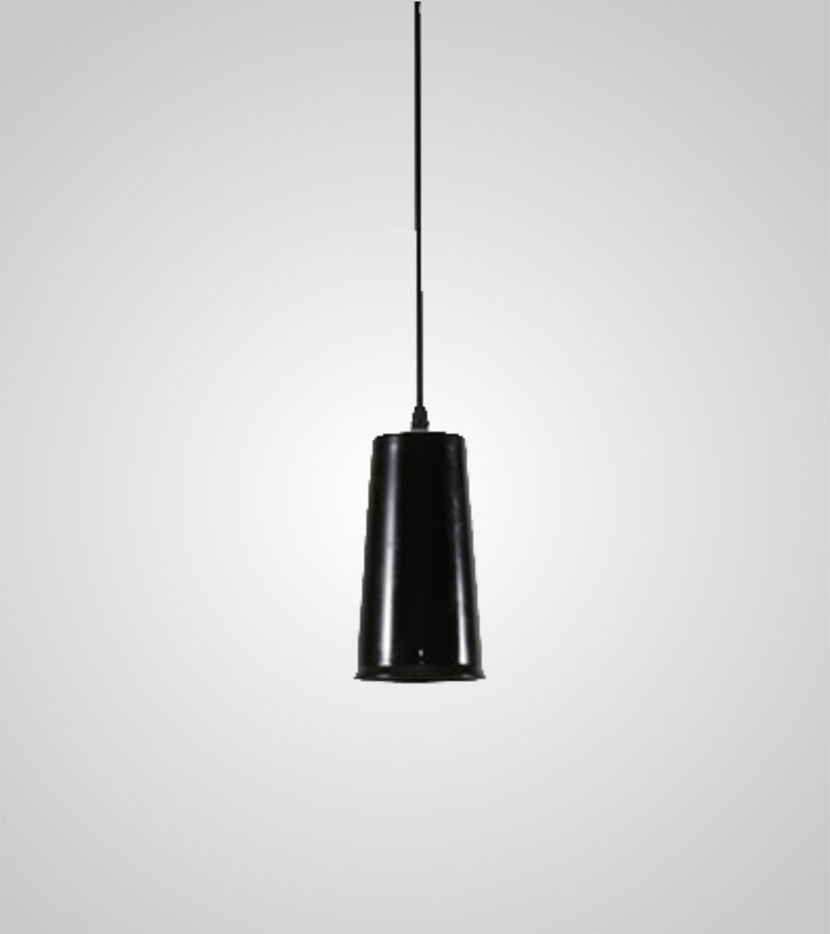 Zuvi Pendant Light
