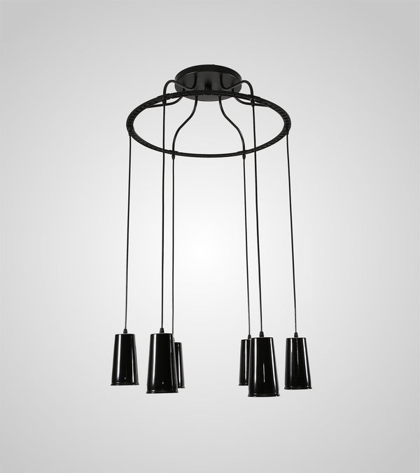 buy pendant lights in india