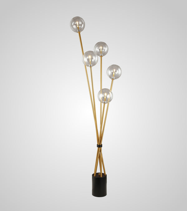 Bouquet Floor Lamps