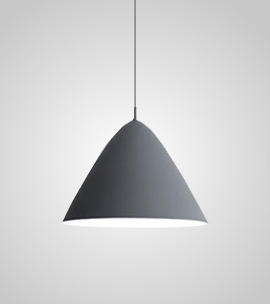 Dolly Pendant Light