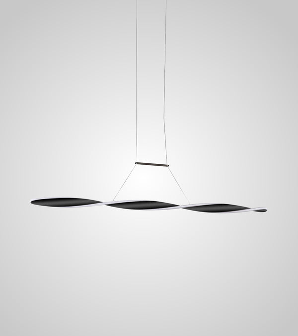 Wrinkle (Suspension Light)