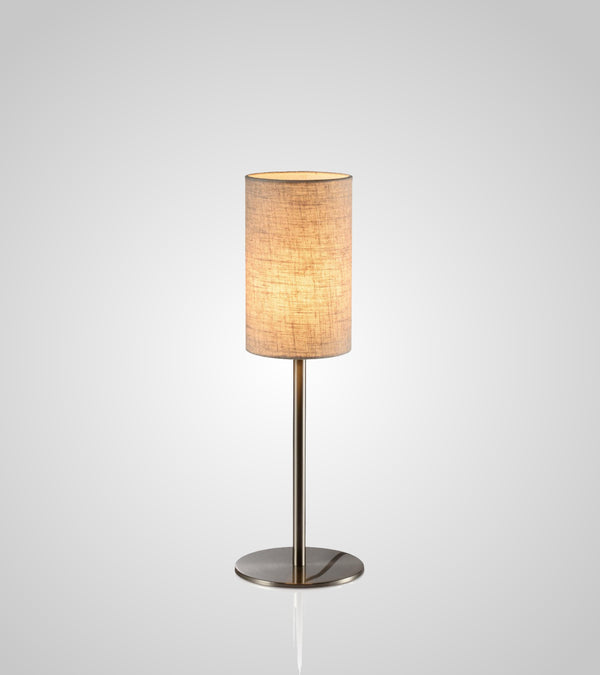 Novara Table Lamp