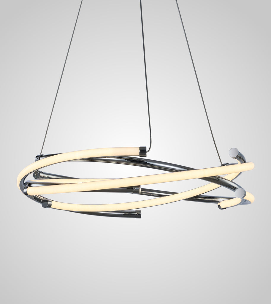 Bangle : Pendant Light