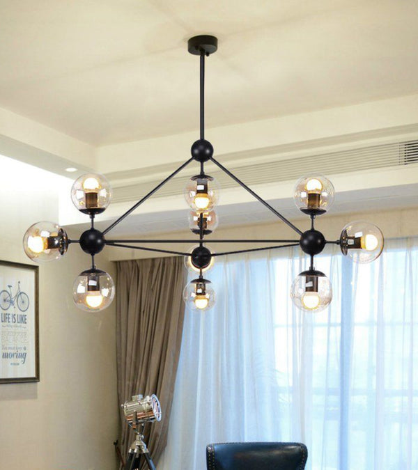 ceiling lights for homes