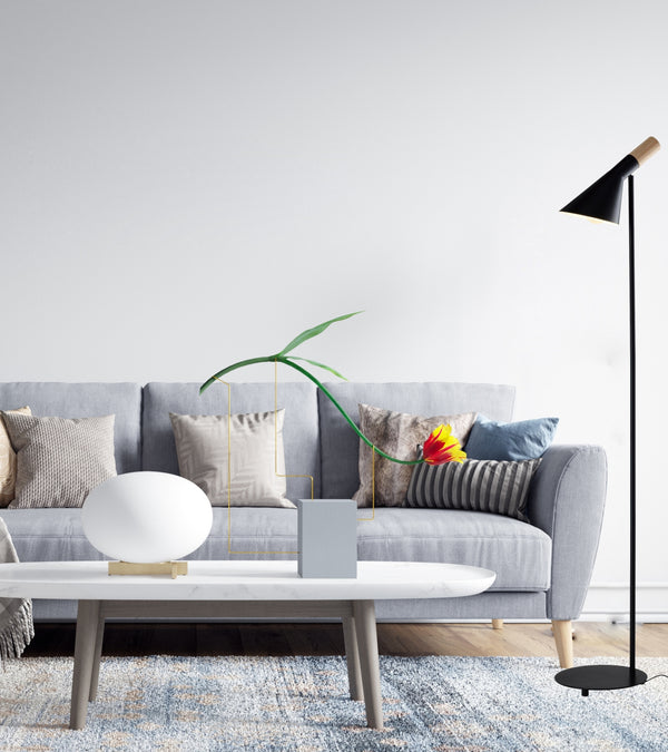 best floor lamps for bedroom