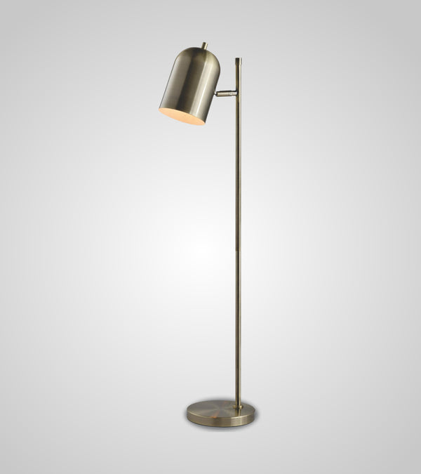 Lyon Floor lamp