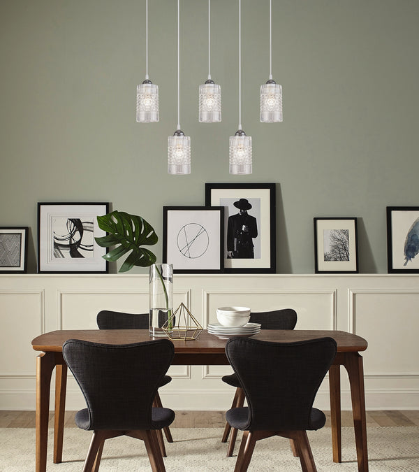 best modern light for your home