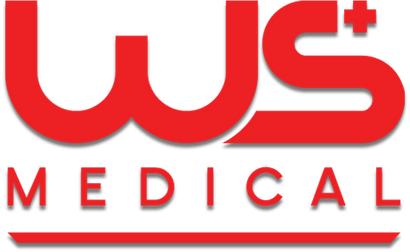 WS Medical (2004) Limited