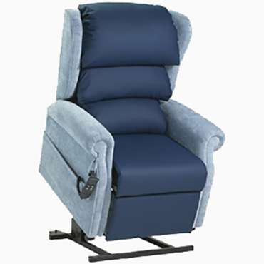 C-Air Rise, Recline & Lift Chair