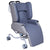 Air Comfort V2 Deluxe Day Chair